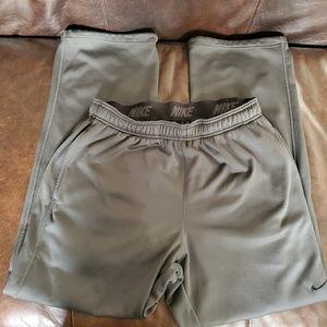 Nike Men Therma-fit Pants
